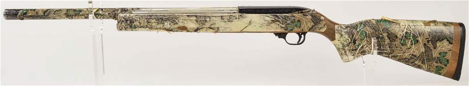 Ruger 10/22 Rifle