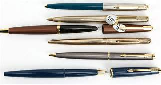 Parker Grouping FP BP PCL (6)