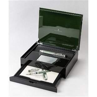 Graf Von Faber Castell Pen of the Year 2011 FP