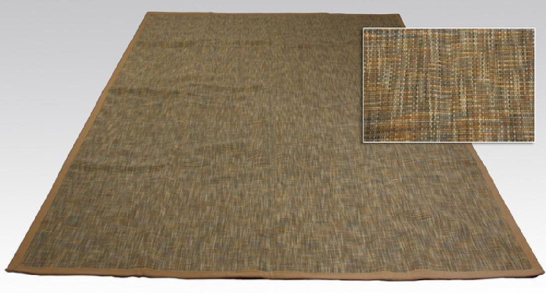 Custom designed Stark Carpet area rug 12 x 16