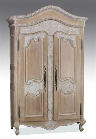 Armoires Wardrobes For Sale In Online Auctions
