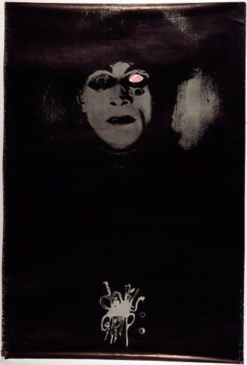 4: Crazy World of Arthur Brown poster