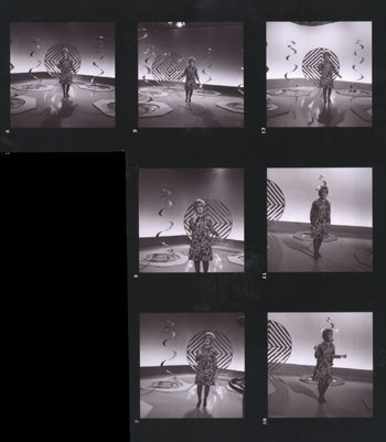 3: Dusty Springfield-photographs with copyright