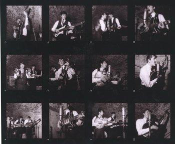 6: Cavern Club Liverpool-photos with copyright
