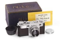 Nikon One, 1948, no. 60998