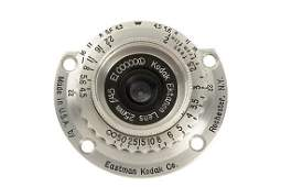 727 Kodak  Extanon 4525mm