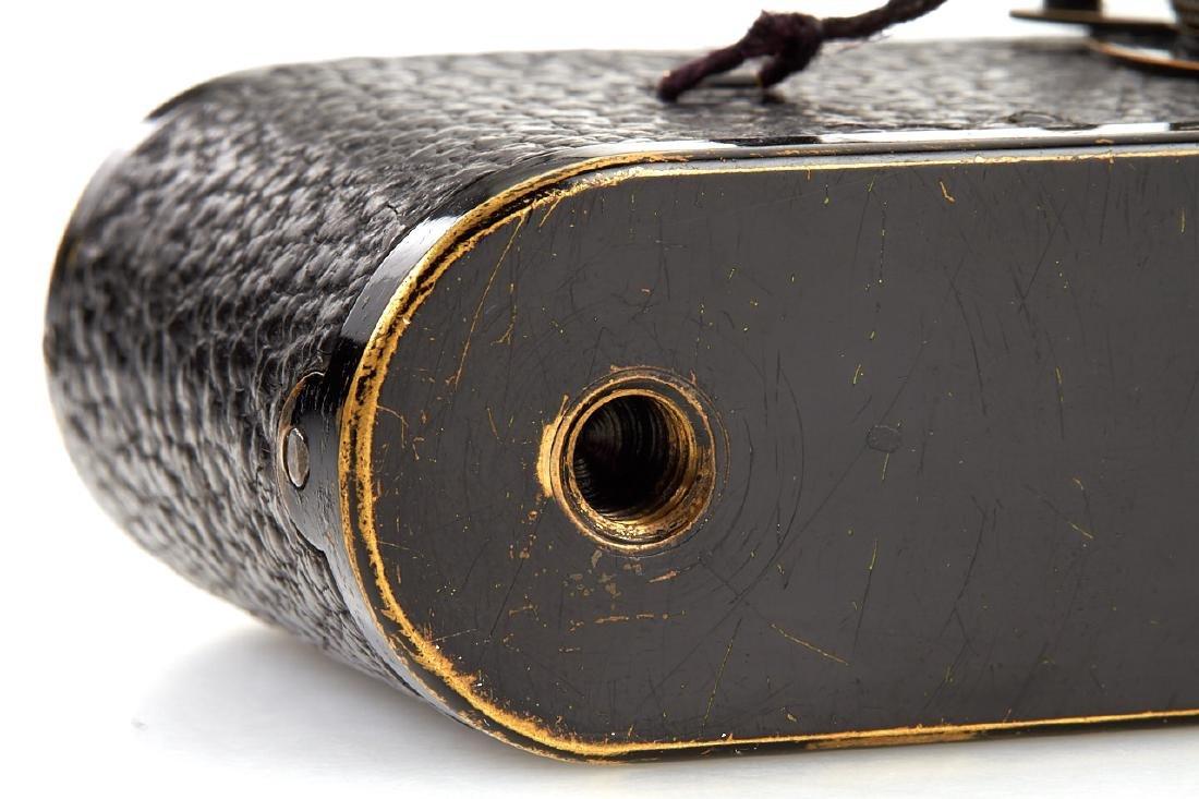 Leica 0-Series, 1923, no. 122 - 10
