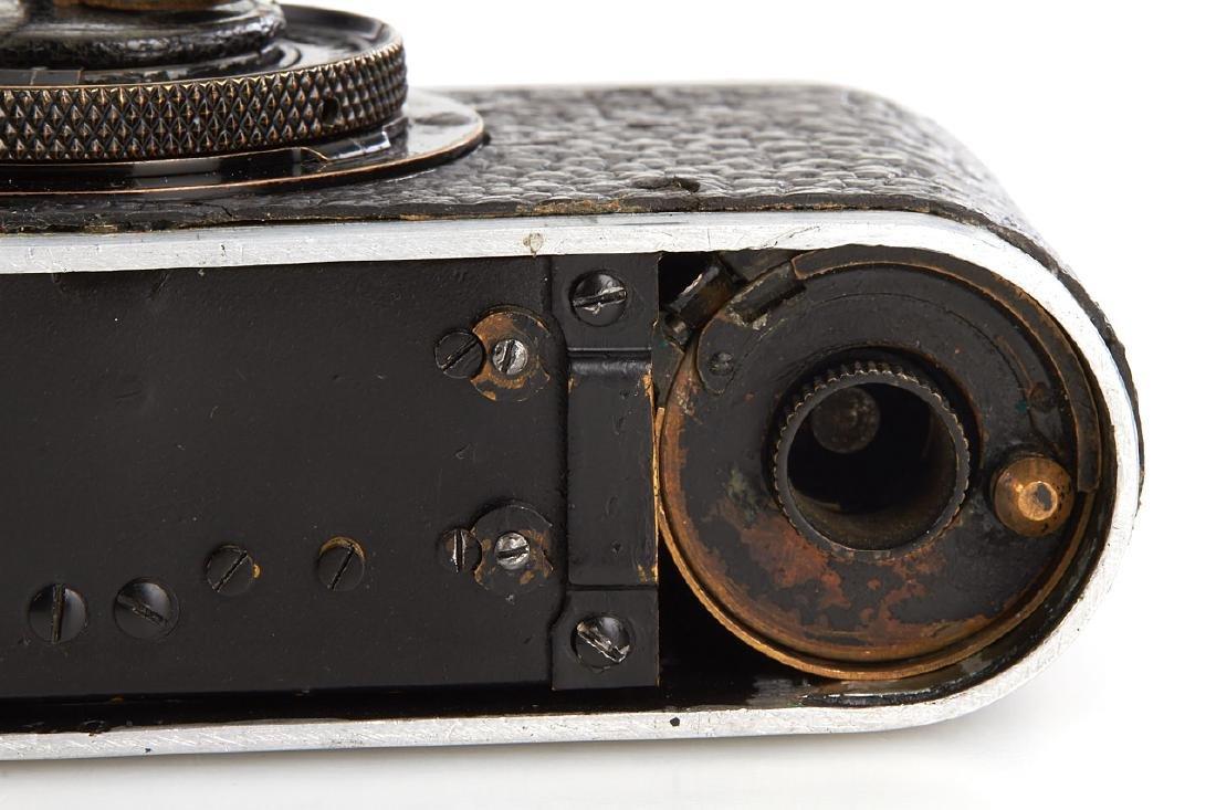 Leica 0-Series, 1923, no. 122 - 14