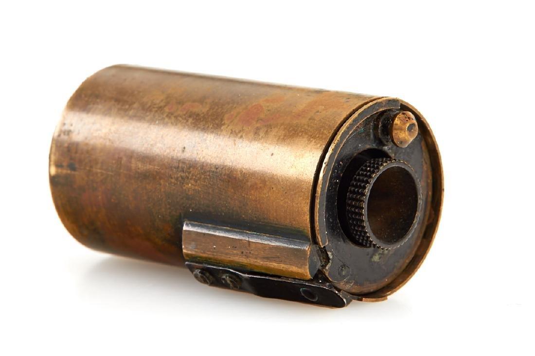 Leica 0-Series, 1923, no. 122 - 18
