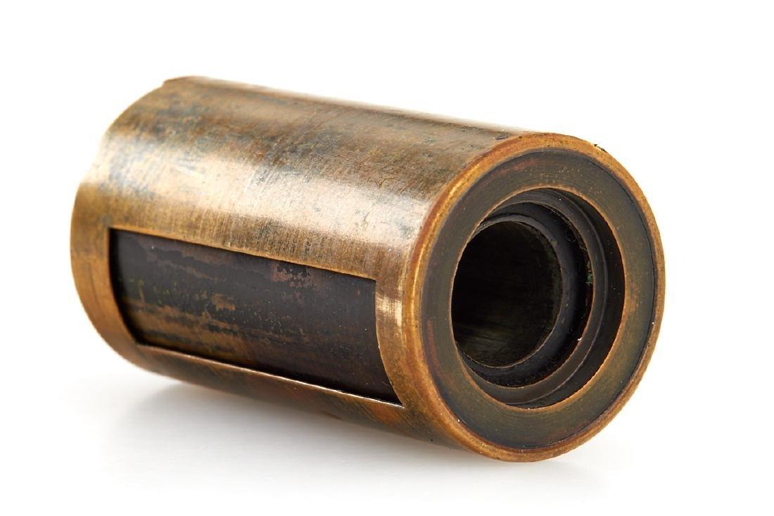 Leica 0-Series, 1923, no. 122 - 19