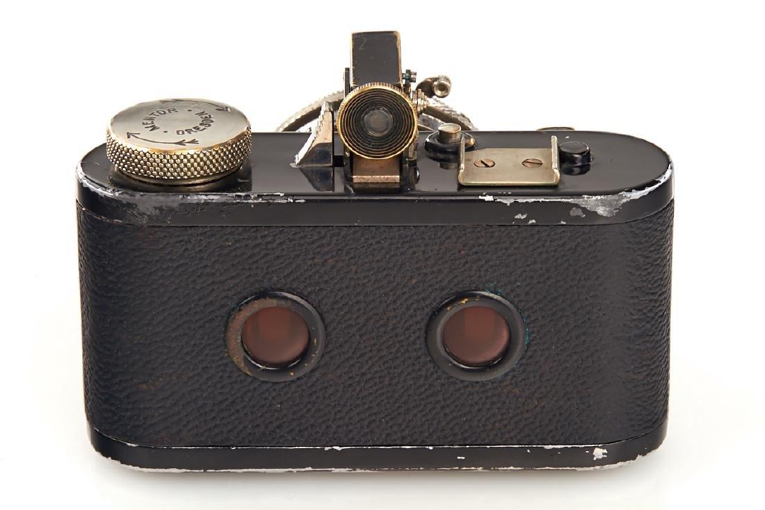 Mentor Dreivier, c.1930 - 3