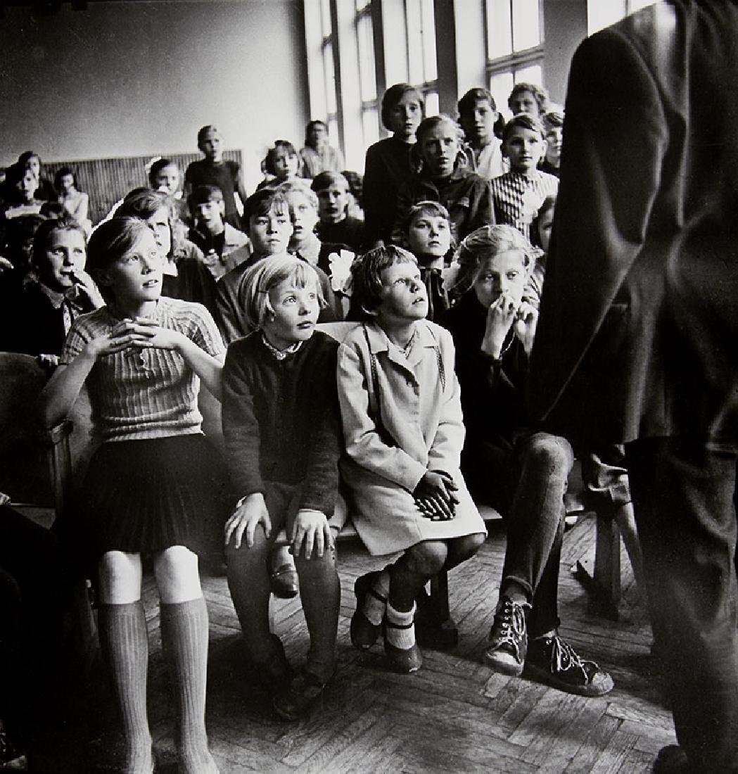 ANTANAS SUTKUS (* 1939)