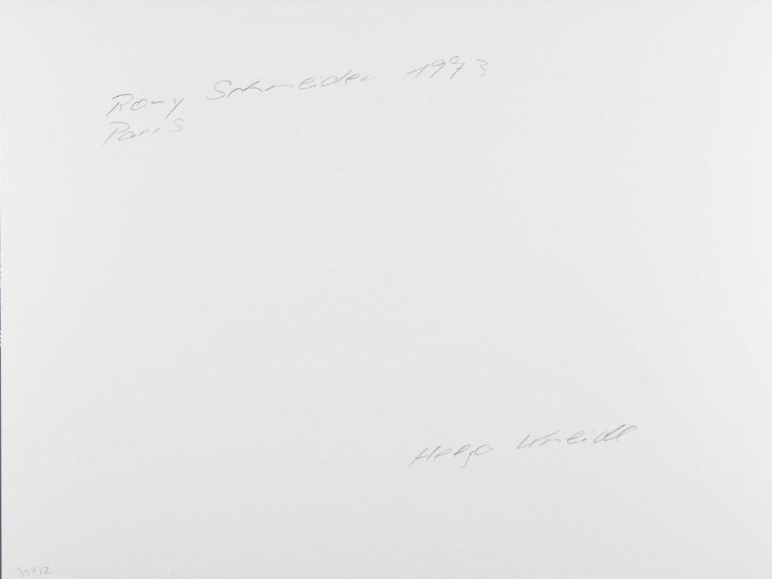 HELGA KNEIDL (* 1939) - 2