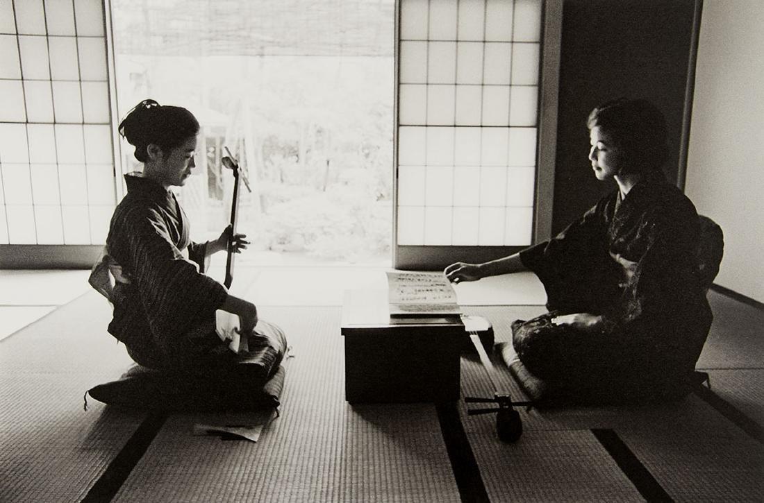 HIROJI KUBOTA (* 1939) *