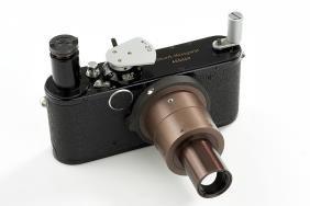 Leica: Leica  Oberfl.-Messger�t