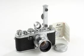 Leica: If Set
