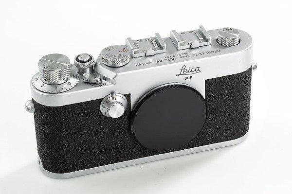 77: Leica: Ig