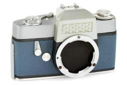Leicaflex Prototype Dummy *