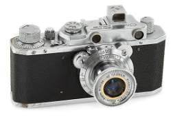 Seiki Kogaku Canon S