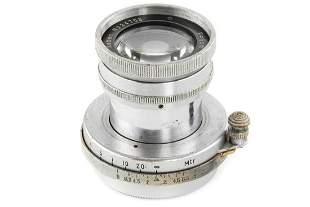 K.O.L. f. Nippon M39 Xebec 2/5cm *