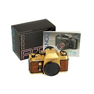 15th WestLicht Photographica Auction Prices - 950 Auction Price