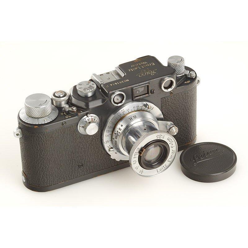 75: IIIc K W.H. Grey, SN: 391644K, c.1944