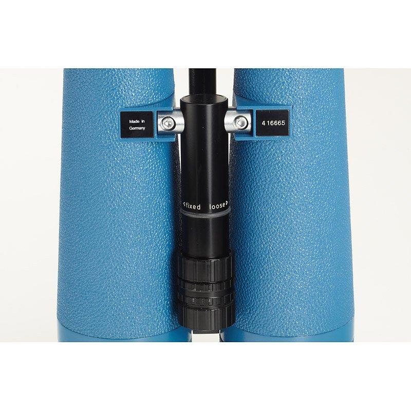 469: Carl Zeiss Jena Aspectem 80/500 Binocular, SN: 416 - 8