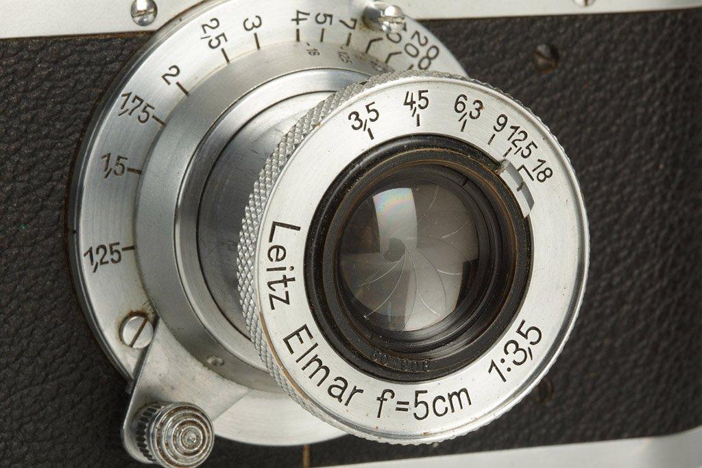 14: Standard chrome, SN341391, 1939 - 2