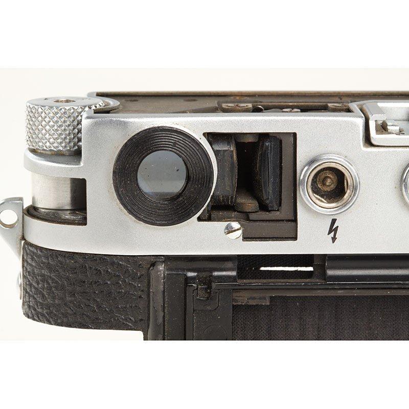 113: M3 'Prototype' Cut-Away - 7