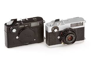 CL/CM Prototypes