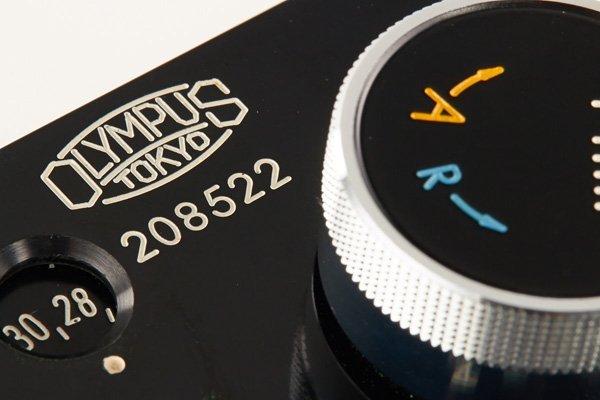 Olympus Gastro Camera V (GT-5) - 4