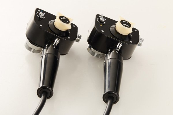 Olympus Gastro Camera V (GT-5) - 6