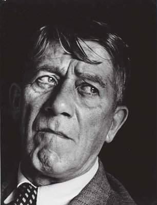 HERBERT LIST   (1903–1975)
