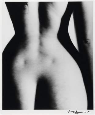 BILL BRANDT (1904–1983) *