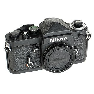 Nikon Prices - 2,253 Auction Price Results