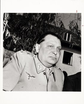 Margaret Bourke-white (1904–1971)