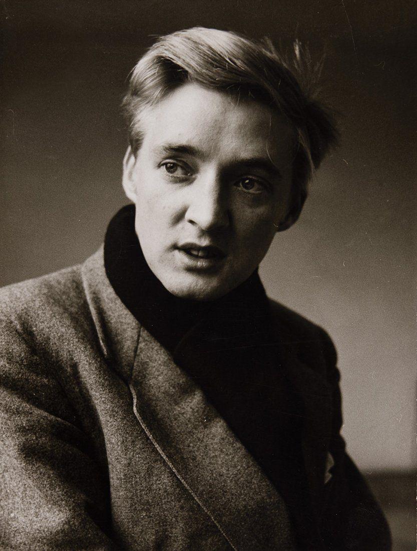 FRANZ HUBMANN (1914–2007)