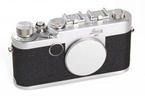 Leica Ig 'special' *