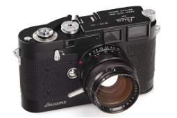 Leica M3D-100