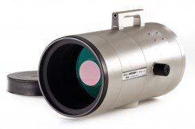 Nikon Reflex-nikkor-c 11/2000mm