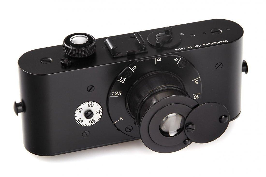 Ur-Leica Replica 940231, c.1970