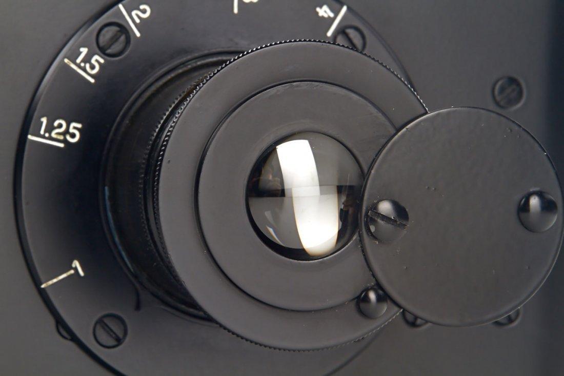 Ur-Leica Replica 940231, c.1970 - 2