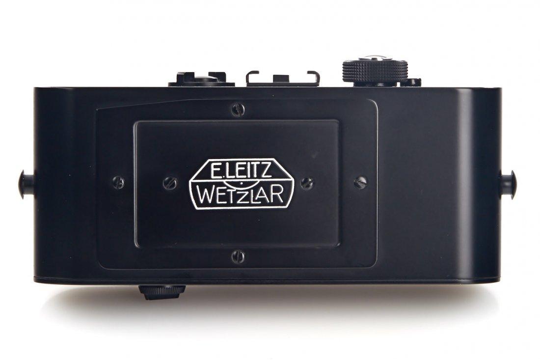 Ur-Leica Replica 940231, c.1970 - 3