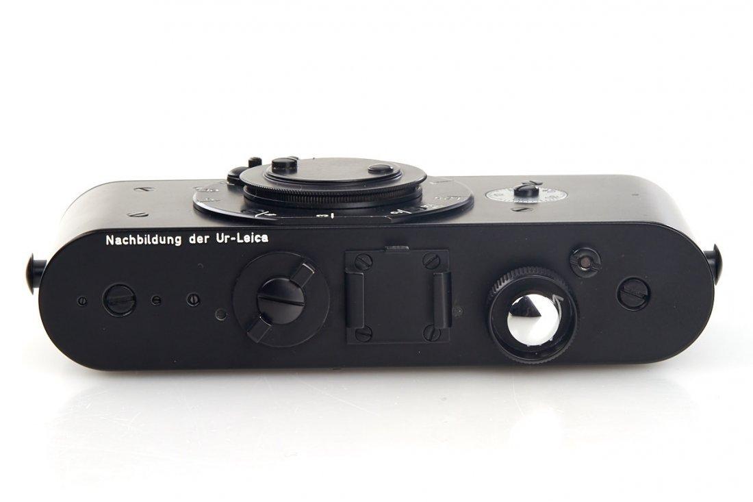Ur-Leica Replica 940231, c.1970 - 4