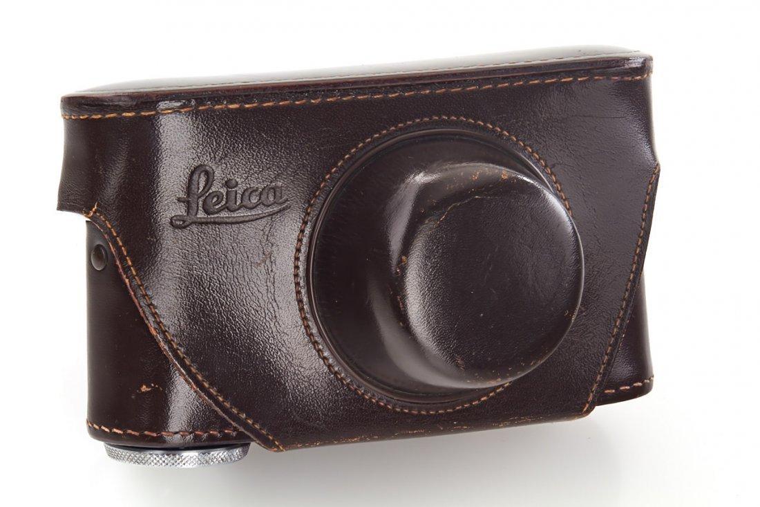 Leica IIIg, 1958, no. 948122 - 6