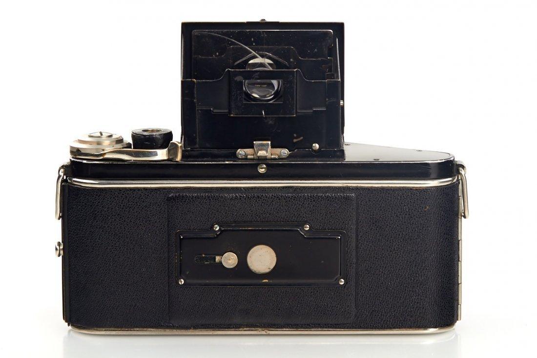 Exakta VP Mod.A, 1933, no. 400089 - 3