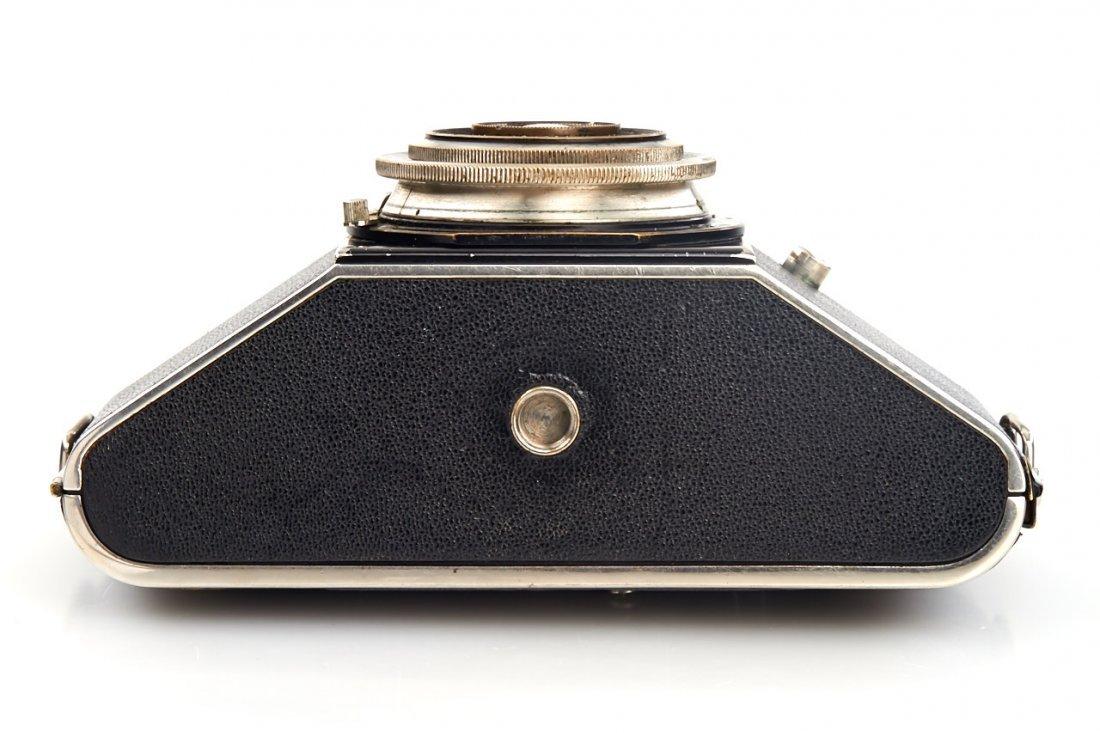 Exakta VP Mod.A, 1933, no. 400089 - 6