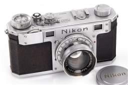 Nikon One, 1948, no. 60924