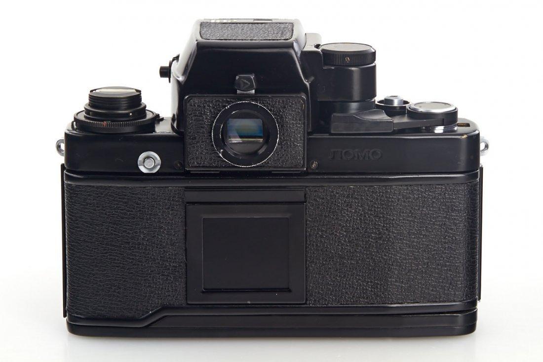Lomo Almaz 102, 1980, no. 800004 - 3