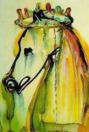 download caligulas horse